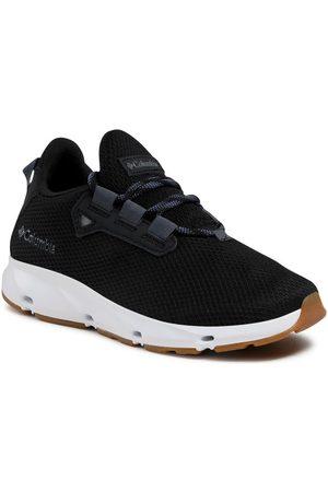 Columbia Kobieta Sneakersy - Sneakersy Vent Aero BL0159