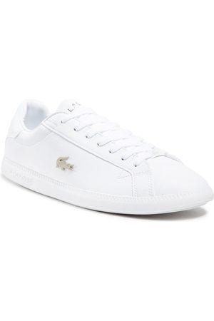 Lacoste Sneakersy Graduate 0721 1 Sma 7-41SMA001121G