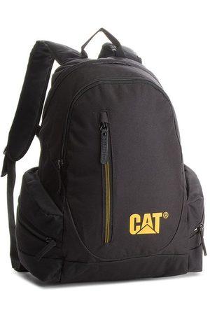 Caterpillar Plecaki - Plecak Backpack 83541-01
