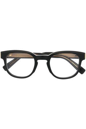 Dunhill Okulary przeciwsłoneczne - Black