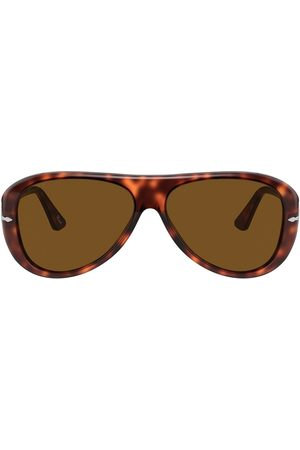 Persol Brown