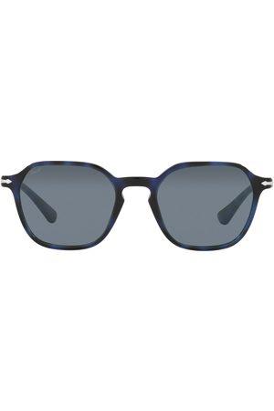 Persol Okulary przeciwsłoneczne - Blue