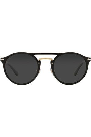 Persol Okulary przeciwsłoneczne - Black