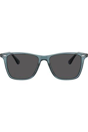 Oliver Peoples Okulary przeciwsłoneczne - Blue