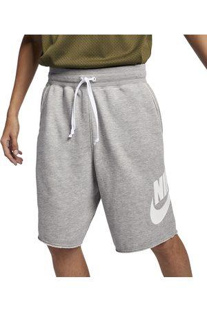 Szorty - Nike NSW Alumni Short (AR2375-064)