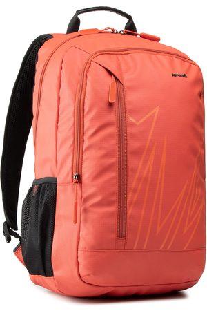 Sprandi Plecaki - Plecak - BSP-S-134-15-05 Orange