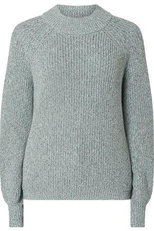 Opus Sweter z muliny model 'Peisa'