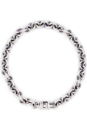 Le Gramme Bransoletki - Silver