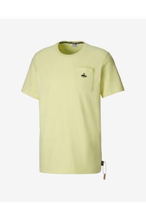 PUMA Mężczyzna Z krótkim rękawem - Dassler Legacy Koszulka