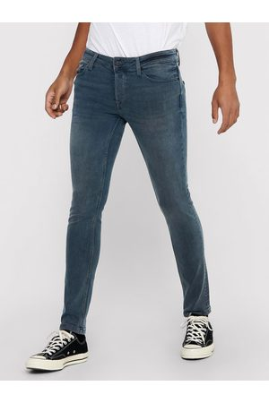 ONLY & SONS Jeansy Loom 22017090 Slim Fit