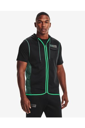Under Armour Fleece® Storm Kamizelka