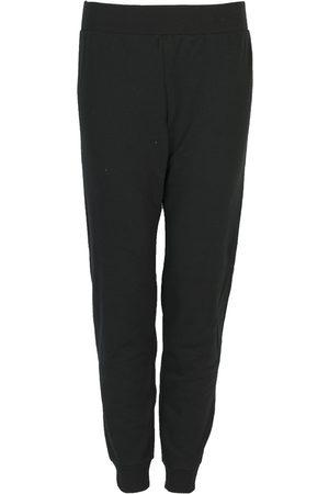 Juicy Couture Spodnie