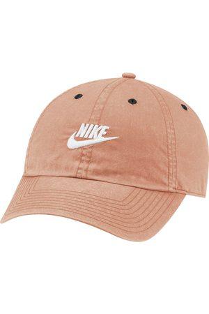Nike NSW H86 Beach Wash Cap (DH2424-808)