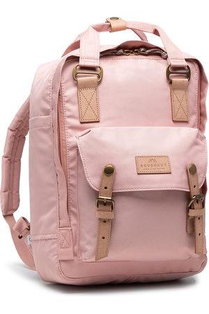 Doughnut Plecak - Macaroon Reborn Series D010RE-0008-F Series Pink 0088