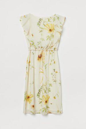 H&M MAMA Sukienka dla karmiącej