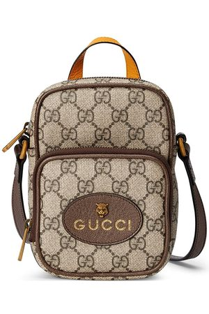 Gucci Neutrals