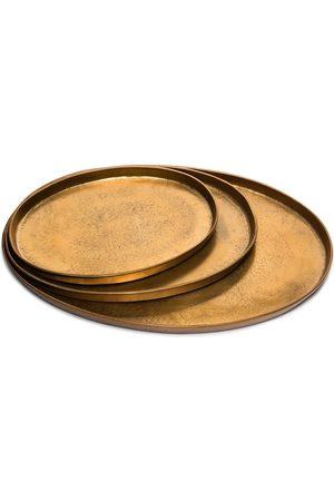 pols potten Kobieta Akcesoria - Gold