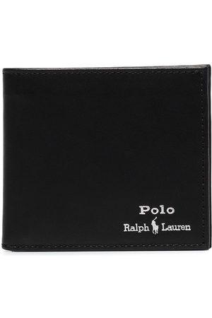 Polo Ralph Lauren Black