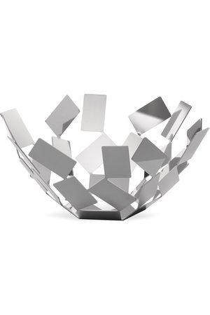 Alessi Silver