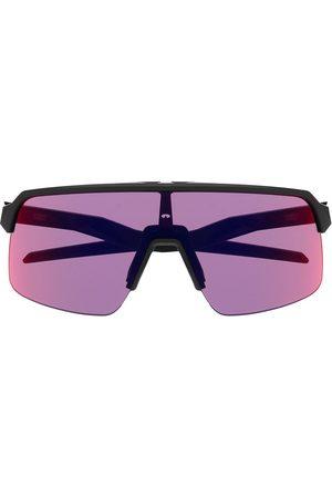 Oakley Mężczyzna Okulary przeciwsłoneczne - Black