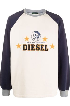 Diesel Neutrals