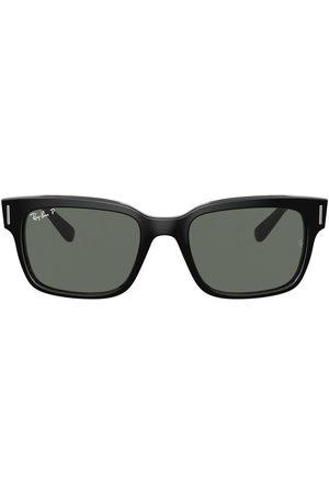 Ray-Ban Mężczyzna Okulary przeciwsłoneczne - Green