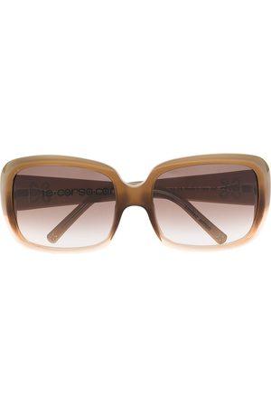 10 CORSO COMO Okulary przeciwsłoneczne - Neutrals