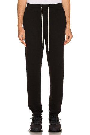 JOHN ELLIOTT Mężczyzna Spodnie dresowe - LA Sweatpants in - . Size L (also in S, M, XL, XS).