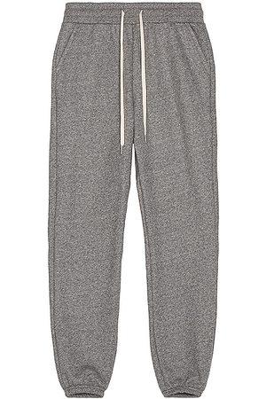 JOHN ELLIOTT LA Sweatpants in - Gray. Size L (also in S, M, XL, XS).