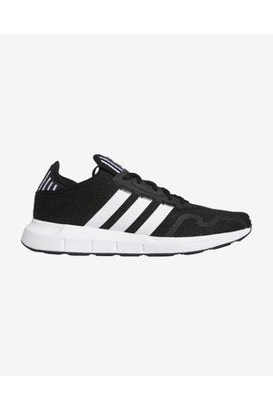 adidas Mężczyzna Odzież sportowa - Swift Run X Tenisówki