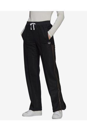 adidas Kobieta Spodnie dresowe - Firebird Spodnie dresowe