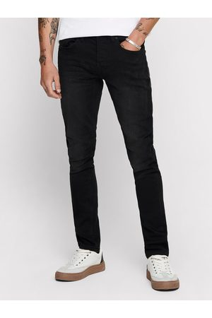 Only & Sons Jeansy Loom 22007451 Slim Fit