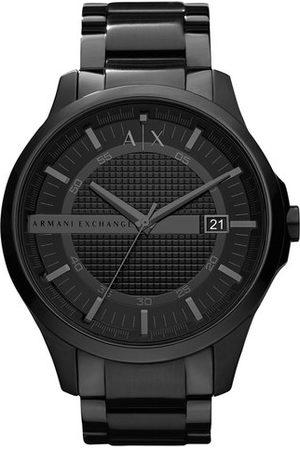 Armani Zegarek Hampton AX2104