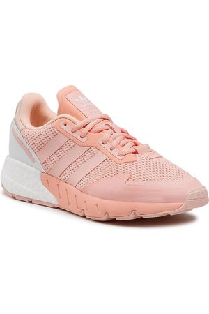 adidas Buty Zx 1K Boost H69038