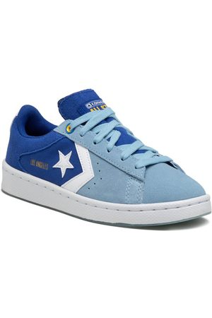 Converse Sneakersy Pro Leather Ox 170239C