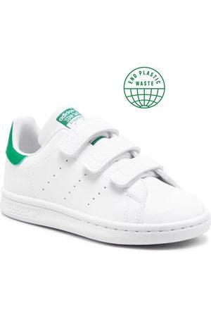 adidas Buty Stan Smith Cf C FX7534