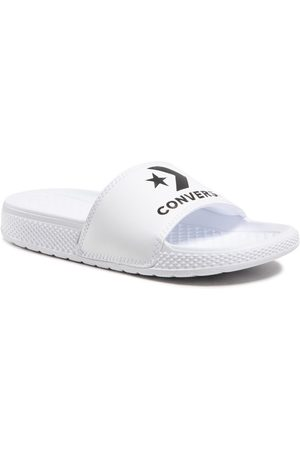 Converse Klapki All Star Slide Slip 171215C