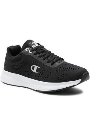 Champion Sneakersy Low Cut Shoe S21346-S21-KK001