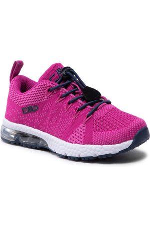 CMP Buty Kids Knit Fitness Shoe 38Q9894