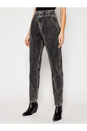 ONE TEASPOON Jeansy Shustler 23925 Tapered Fit