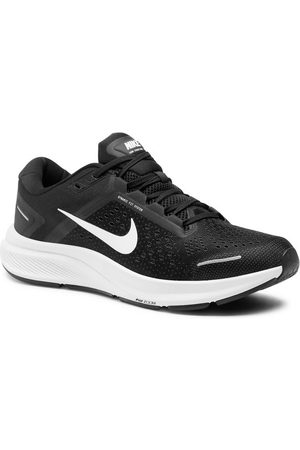Nike Buty Air Zoom Structure 23 CZ6720 001