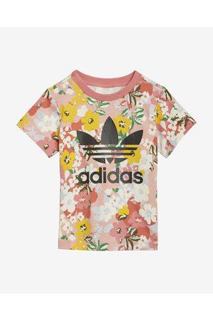 adidas Z krótkim rękawem - Her Studio London Koszulka dziecięce