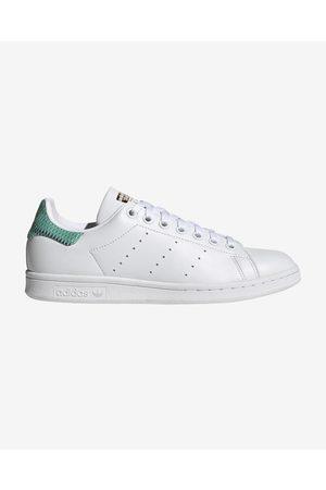 adidas Stan Smith Tenisówki