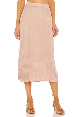 Line Tai Skirt in - . Size L (also in S, XS, M).