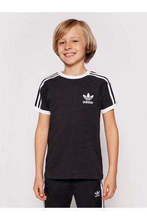 adidas T-Shirt 3Stripes Tee DV2902 Regular Fit