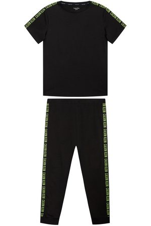 Calvin Klein Piżama B70B700334