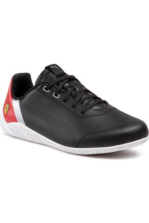 PUMA Sneakersy Ferrari Rdg Cat 306667 01
