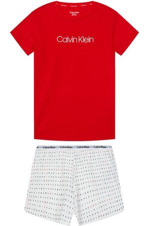Calvin Klein Piżama G80G800459