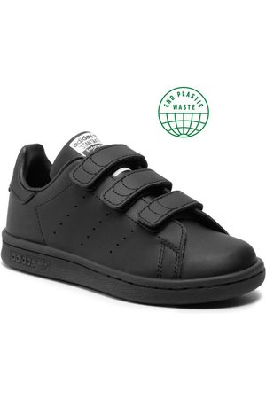 adidas Buty Stan Smith Cf C FY0969