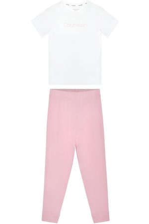 Calvin Klein Piżama G80G800457